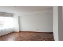 3 Habitaciones Casa en venta en Miraflores, Lima Paseo de la Republica, LIMA, LIMA