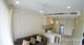 Available Units at Marrakesh Residences