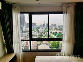 1 Bedroom Condo for sale in Bang Chak, Bangkok Ideo Sukhumvit 93