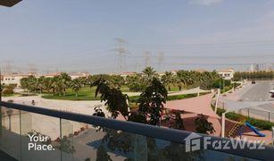 1 غرفة نوم عقارات للبيع في NA (Zag), Guelmim - Es-Semara La Residence