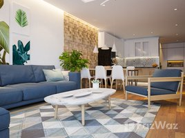 2 Bedrooms Condo for sale in Phu Thuong, Hanoi Udic Westlake