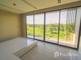 3 Bedrooms Condo for sale in Choeng Thale, Phuket Diamond Condominium Bang Tao