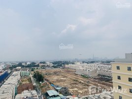 Studio Condo for sale in Ward 10, Ho Chi Minh City Cityland Park Hills