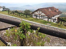 Imbabura San Pablo Custom Built Otavalo Casa: Drop Down Gorgeous Views, Otavalo, Imbabura 3 卧室 屋 售