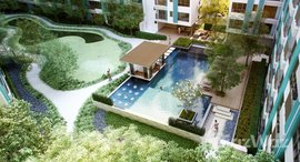 Available Units at Centrio