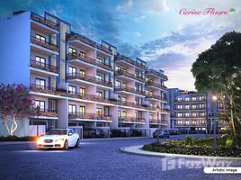 Haryana Gurgaon Sector 33 Sohna 2 卧室 房产 售