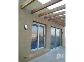Giza South Dahshur Link Palm Parks Palm Hills 2 卧室 顶层公寓 售