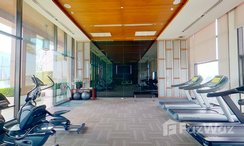 Photos 1 of the Communal Gym at The Address Sathorn