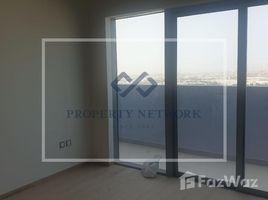 2 Bedrooms Apartment for sale in , Dubai Azizi Aura