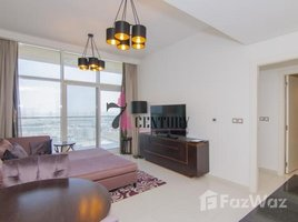 1 Bedroom Apartment for sale in District 18, Dubai Ghalia Tower