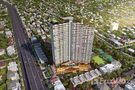 D-Homme Real Estate Development in , TP.Hồ Chí Minh