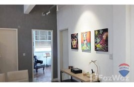 2 bedroom Townhouse for sale at in São Paulo, Brazil