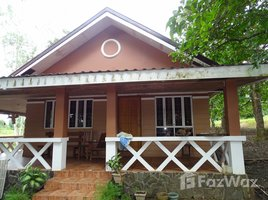 N/A Property for sale in Saguday, Cagayan Valley Serene Land with Countryhouse in Quirino