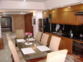 2 Bedrooms Condo for sale in Na Kluea, Pattaya Pattaya Tower