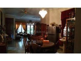 5 Bedrooms House for sale in Duren Sawit, Jakarta Jakarta Timur, DKI Jakarta