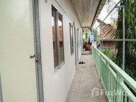 N/A Property for sale in Kakab, Phnom Penh House and Land for Sale
