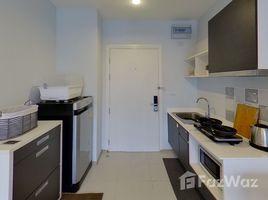 1 Bedroom Condo for sale in Wichit, Phuket ZCAPE III