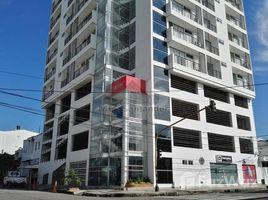 2 Habitaciones Apartamento en venta en , Santander CALLE 50 NO 17-02