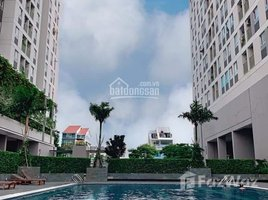 2 Bedrooms Condo for sale in Phu Huu, Ho Chi Minh City Sky 9
