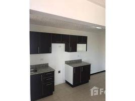 Cartago Apartment For Sale in San Rafael 2 卧室 住宅 售