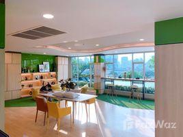 1 Bedroom Condo for sale in Bang Kapi, Bangkok Supalai Veranda Rama 9
