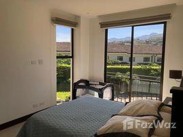 San Jose Villa Colon 1 卧室 住宅 售