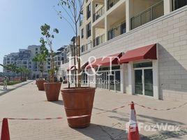 3 Bedrooms Apartment for sale in La Mer, Dubai La Voile