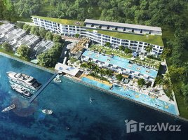 1 Bedroom Condo for sale in Chalong, Phuket The Passport