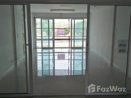 3 Bedrooms Property for sale in Tha Sala, Chiang Mai The Urbana 1