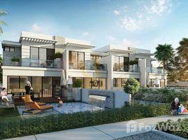 4 Bedrooms Property for sale in Akoya Park, Dubai Silver Springs