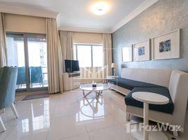 Квартира, 3 спальни на продажу в Tan Phu, Хошимин The Signature