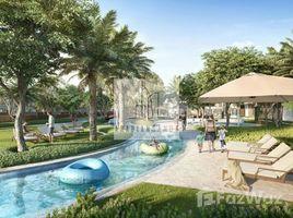 Таунхаус, 3 спальни на продажу в , Дубай Arabian Ranches 3