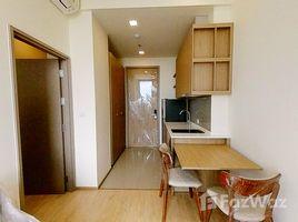 1 Bedroom Condo for sale in Chantharakasem, Bangkok Centric Ratchayothin