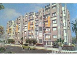 Gujarat Ahmadabad new Naroda Nr. Shriji Bungalows 2 卧室 住宅 售