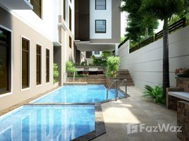 1 Bedroom Property for sale in Cebu City, Central Visayas THE COURTYARDS AT Brookridge