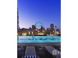 1 Bedroom Apartment for rent in Al Barsha South, Dubai Al Barsha South 4