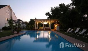 6 Bedrooms House for sale in Paine, Santiago