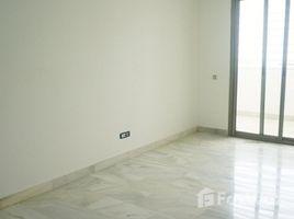 недвижимость, 4 спальни на продажу в Na Anfa, Grand Casablanca Bel appartement de 316 m² - Ain Diab