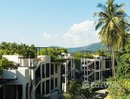 2 Bedrooms Condo for sale at in Karon, Phuket - U22213