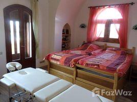 4 غرف النوم فيلا للبيع في Al Gouna, الساحل الشمالي Italian Compound