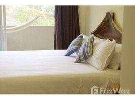2 Habitaciones Apartamento en venta en Manglaralto, Santa Elena Luxury Suite Overlooking Montanita: Cloudbreak 2 Priced to Sell-First Class