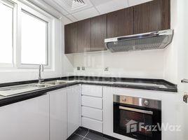 4 Bedrooms Townhouse for sale in Juniper, Dubai Casablanca Boutique Villas