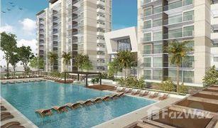 2 Habitaciones Propiedad en venta en , Atlantico STREET 2 # 7 -80