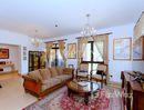 3 Bedrooms Apartment for sale at in Miska, Dubai - U693116