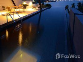 3 Bedrooms Townhouse for sale in Rawai, Phuket Aqua Villas Rawai