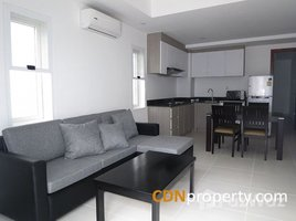 Studio Apartment for rent in Boeng Kak Ti Muoy, Phnom Penh Other-KH-24892