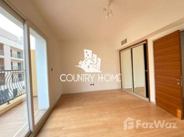 4 Bedrooms Townhouse for rent in , Dubai District 15