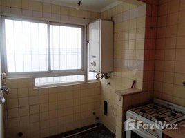 2 chambres Condominium a vendre à , Buenos Aires FOREST