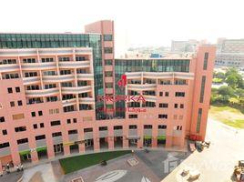 1 Bedroom Apartment for sale in , Dubai Zen Cluster