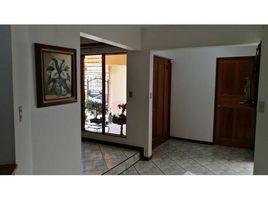 4 Habitaciones Casa en venta en , Heredia House For Sale in Barrantes, Barrantes, Heredia
